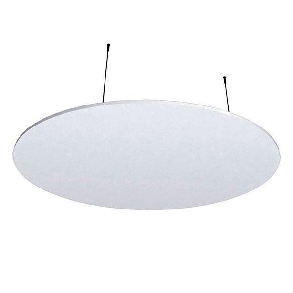 Circle white (Круг) Ø1200