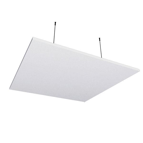 Square white (Квадрат) 1200x1200