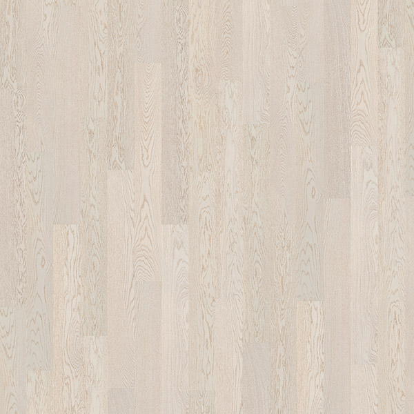 Дуб Story Polar White 1-пол., 138 мм