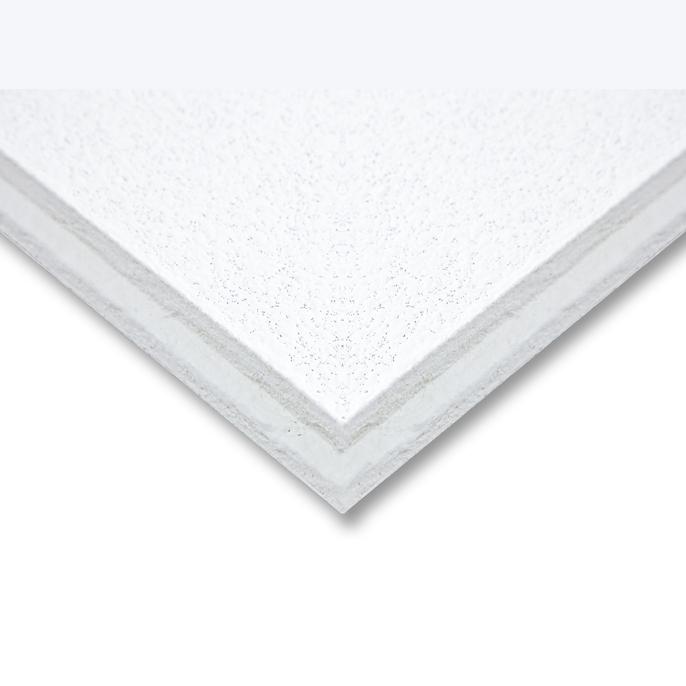 Blanka E15 1500x600x20мм