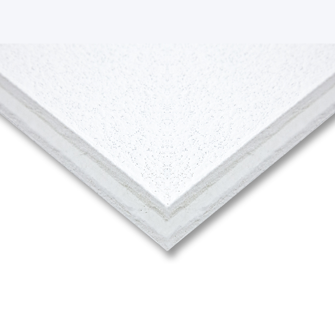 Blanka E-15 600x600x20мм
