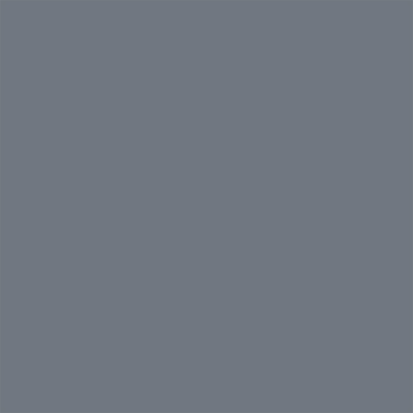 CONCRETE - 06 NCS S 6500-N