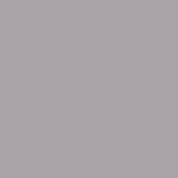 ZINC - 05 NCS S 4005-R50B