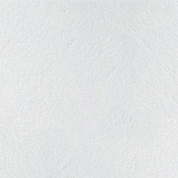 RETAIL 600x600x12