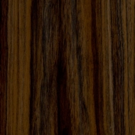 FF-1428 Клён Лобелли