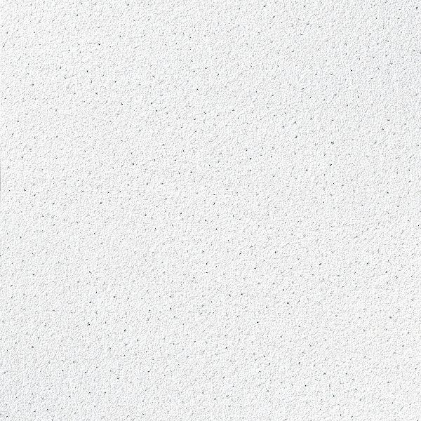 Dune Supreme board 600x600x15