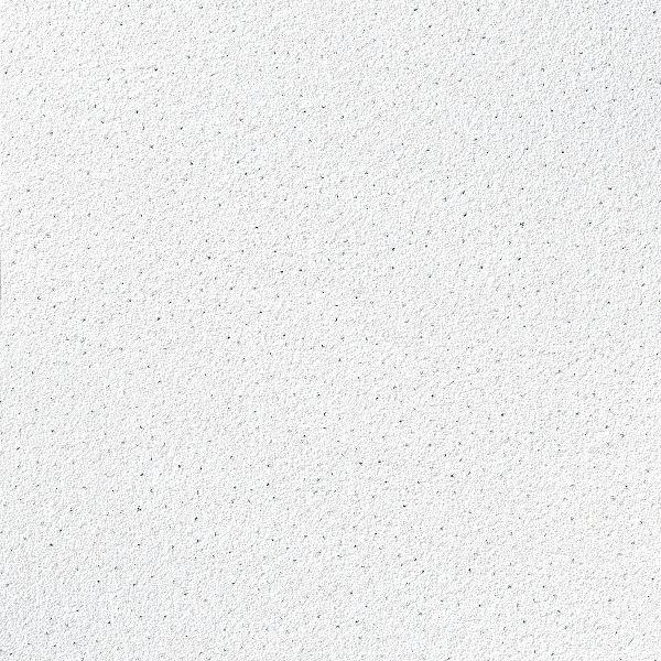 DUNE SUPREME MicroLook 600x600x15