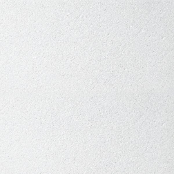 Plain board 600x600x15