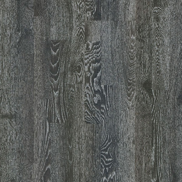 Дуб Promenade Grey