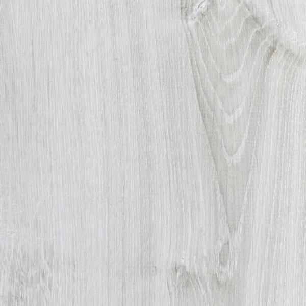 Дуб Полярный S627
