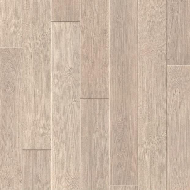 Дуб светло-серый UF1304