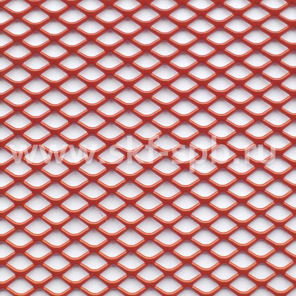Кассета ПВС TQ10 600x600 кромка Tegular