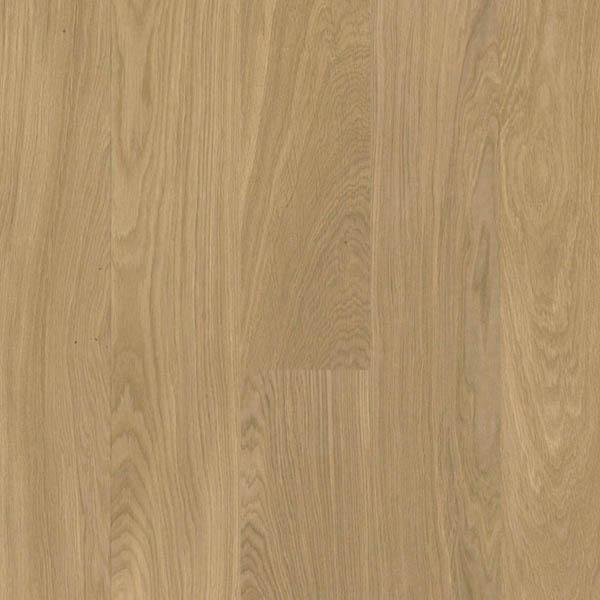 Дуб Vanilla matt 1-пол. 188 мм