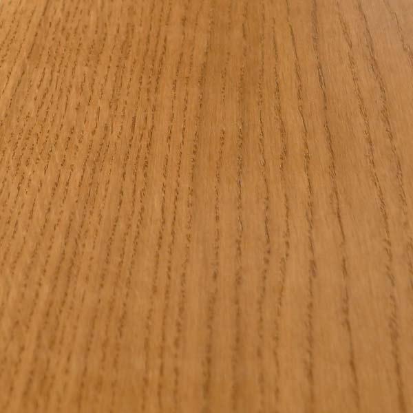 Дуб Купидон 138мм