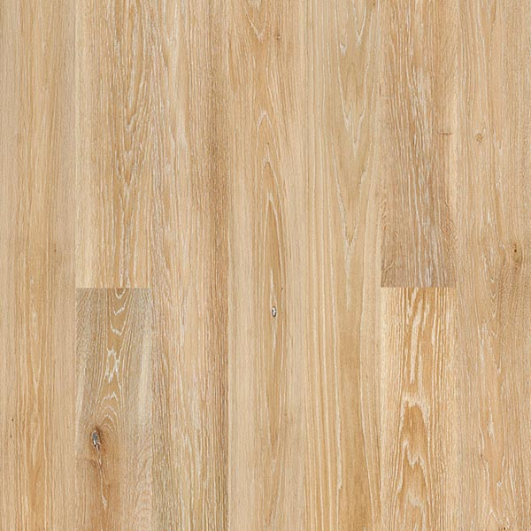 Barlinek Дуб Almond 1-пол. 180 мм