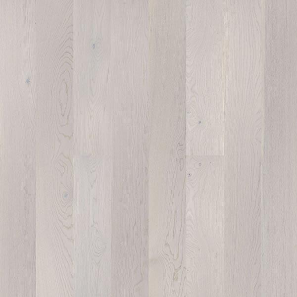 Дуб White Truffle (Белый Трюфель)