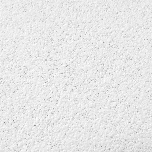 Koral А15/24 600x600x15мм